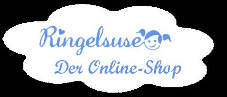 Ringelsuse OnlineShop