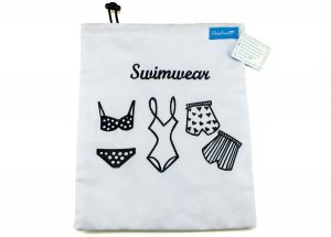 "Bikini Bag ""Swimwear"""