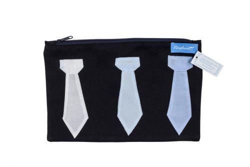 Krawattentasche1
