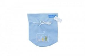 Tasche für Ladekabel-Handy Kamera Laptop