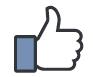 FB-LikeButton-online-72