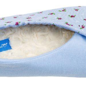 Hausschuhe Nestwärme