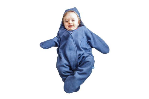 Babykleidung Fair Trade Babybekleidung Fairtrade