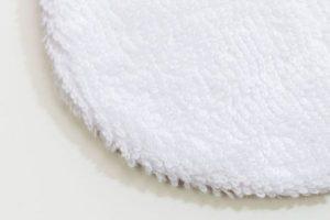 Wattepads Abschminkpads Waschmaschinengeeignet