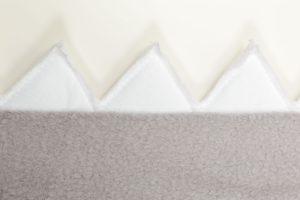 Haifisch Sofa Decke wrm Winter Geschenk Weihnachten