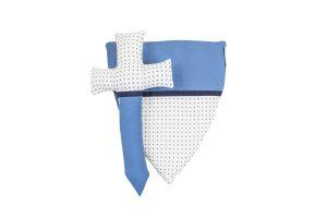 Stoffschwert Schwert Schild genäht Ritter Ritterkostüm Kinder