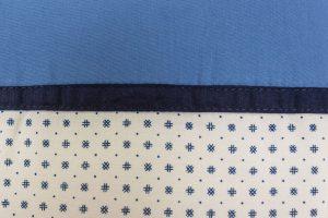 Ringelsuse besondere Geschenke Textil fairtrade